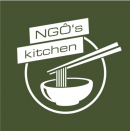 NGÔ's kitchen